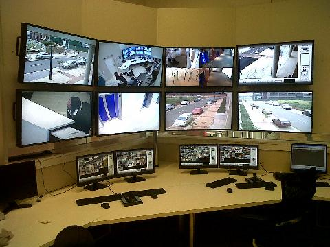 Ml Asset Monitoring And Technology Solutions Gallery